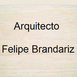 Felipe Brandariz Arquitectura
