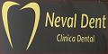Neval Dent