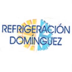 Refrigeración Domínguez