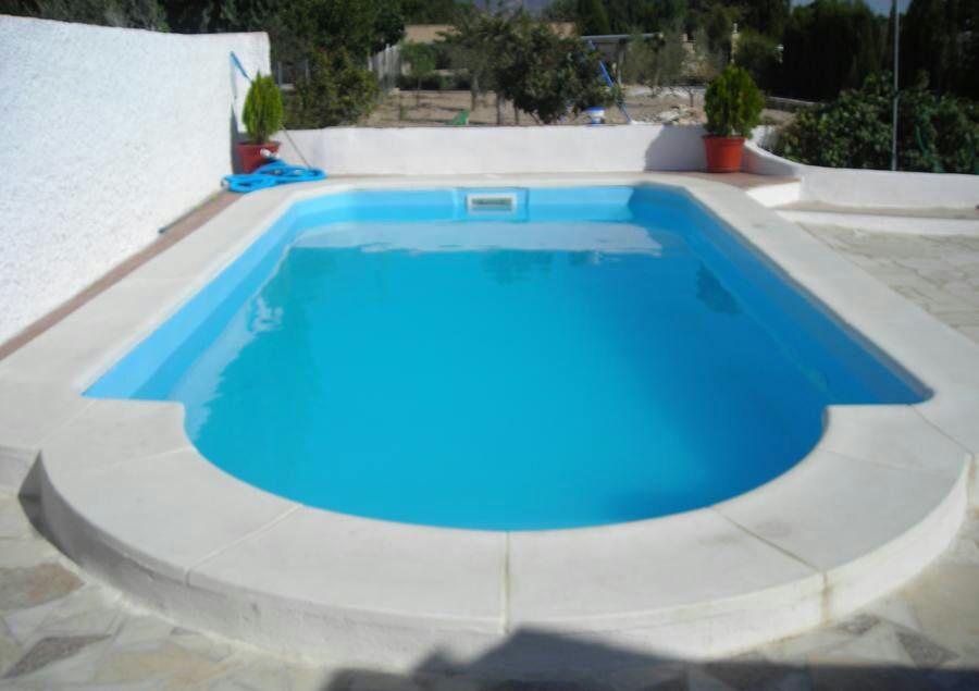 piscinas ginger hospitalet de llobregat l 39 l
