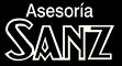 Asesoría Sanz