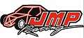 Jmp Racing