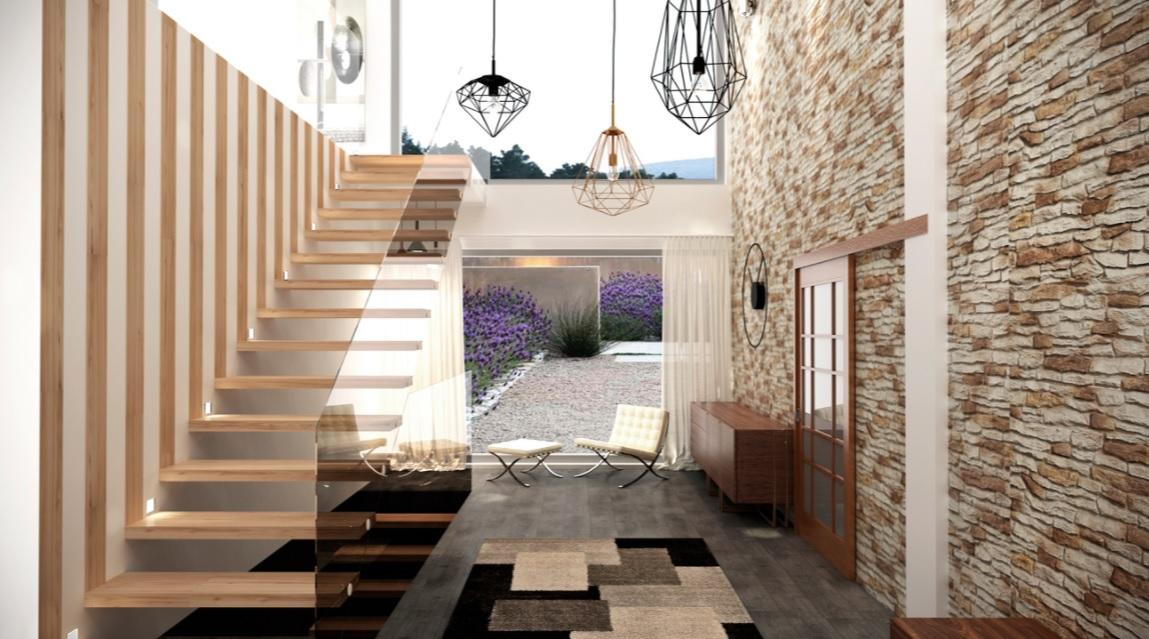 Estudio Quinta Fachada Arquitectura e Interiorismo - Granada ...