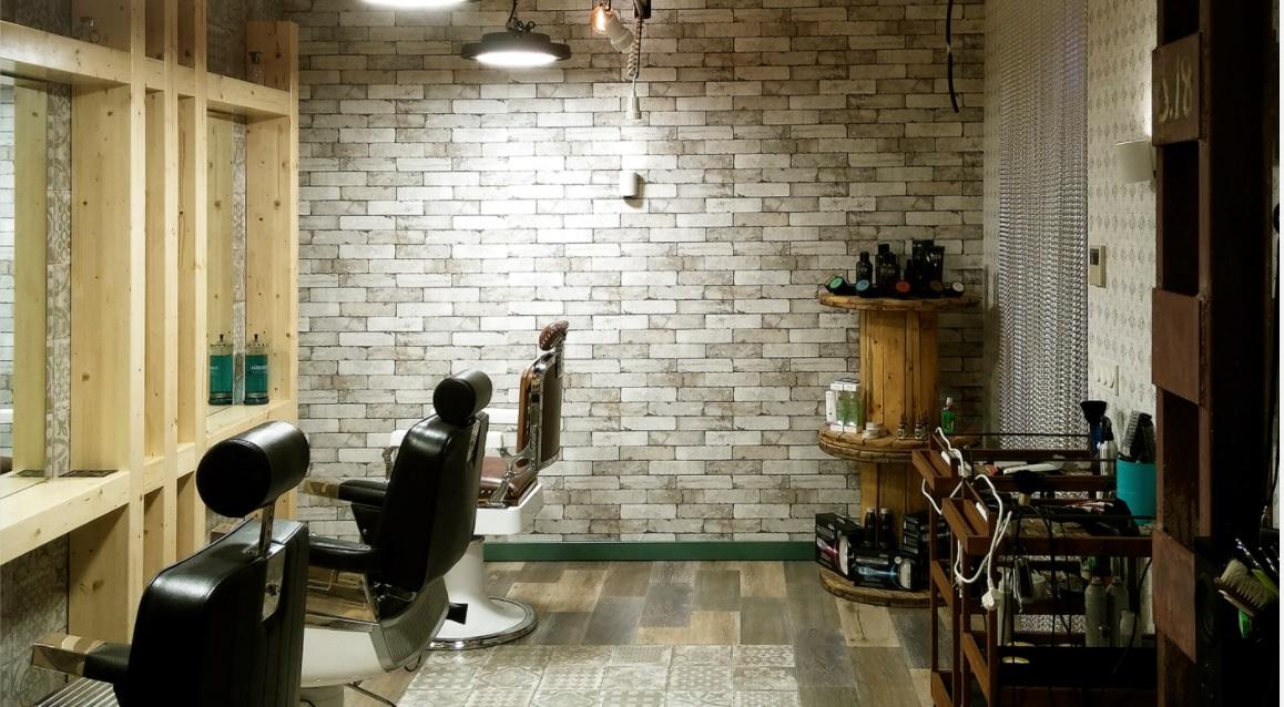 Estudio quinta fachada arquitectura e interiorismo - Interiorismo granada ...