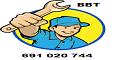 Repara Electrodomesticos BBT