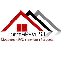 Formapavi S.L.
