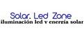 Solar Led Zone