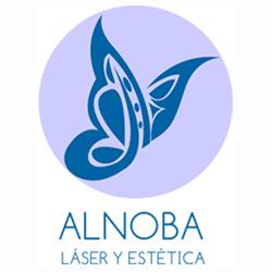 Alnoba Laser y Estética