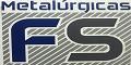FS Metalúrgicas