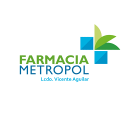 Farmacia Metropol