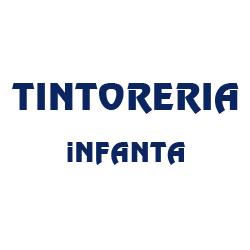 Tintoreria Infanta