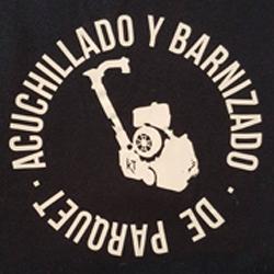 Acuchillados y Barnizados Santander