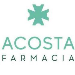 Farmacia Acosta