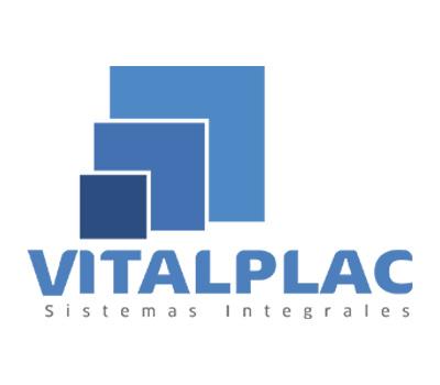 Vitalplac