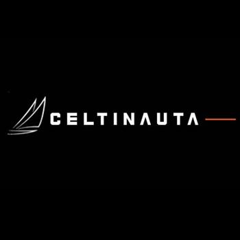 Celtinauta