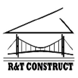 Manitas - RT Construct