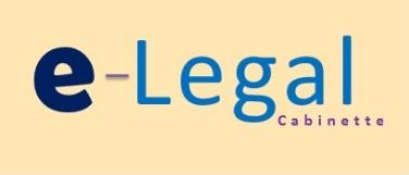 e-Legal Cabinette