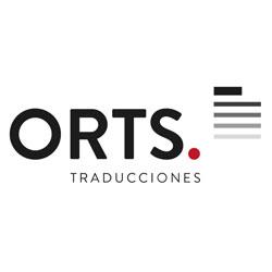 ORTS TRADUCCIONES