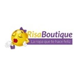 RISA BOUTIQUE S.C