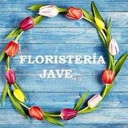 Floristería Jave