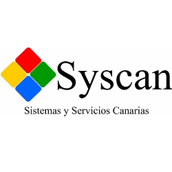 Syscan antenas y telecomunicaciones