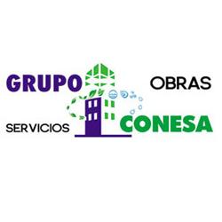 Grupo Conesa