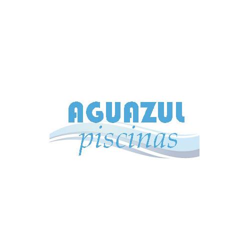 Aguazul Piscinas