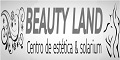 Beauty Land Centro de Estetica & Solarium