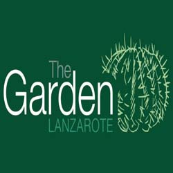 The Garden Lanzarote