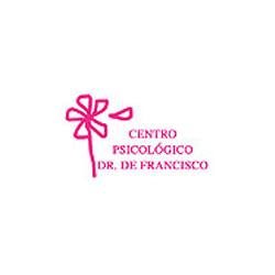 Centro Psicológico Dr. De Francisco