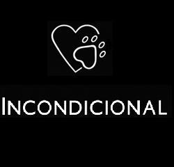 Incondicional Castellón