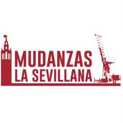 Mudanzas La Sevillana