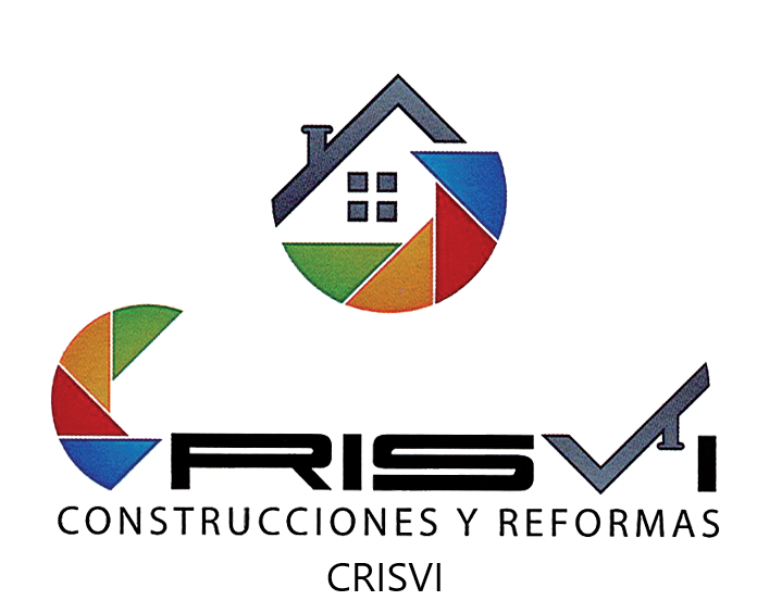Construcciones Y Reformas Crisvi