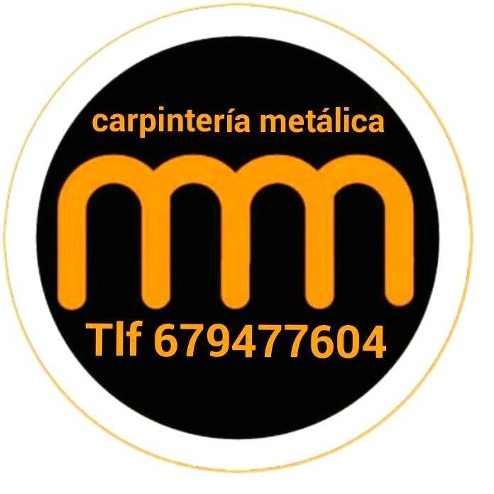 Metalúrgicas Óscar Moreno