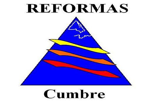 Reformas Cumbre