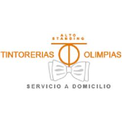 Tintorerias Olimpias