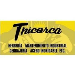THICORCA