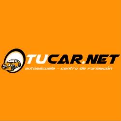 Autoescuela Tucar.net