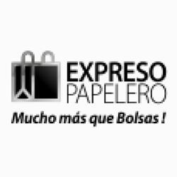 Expreso Papelero