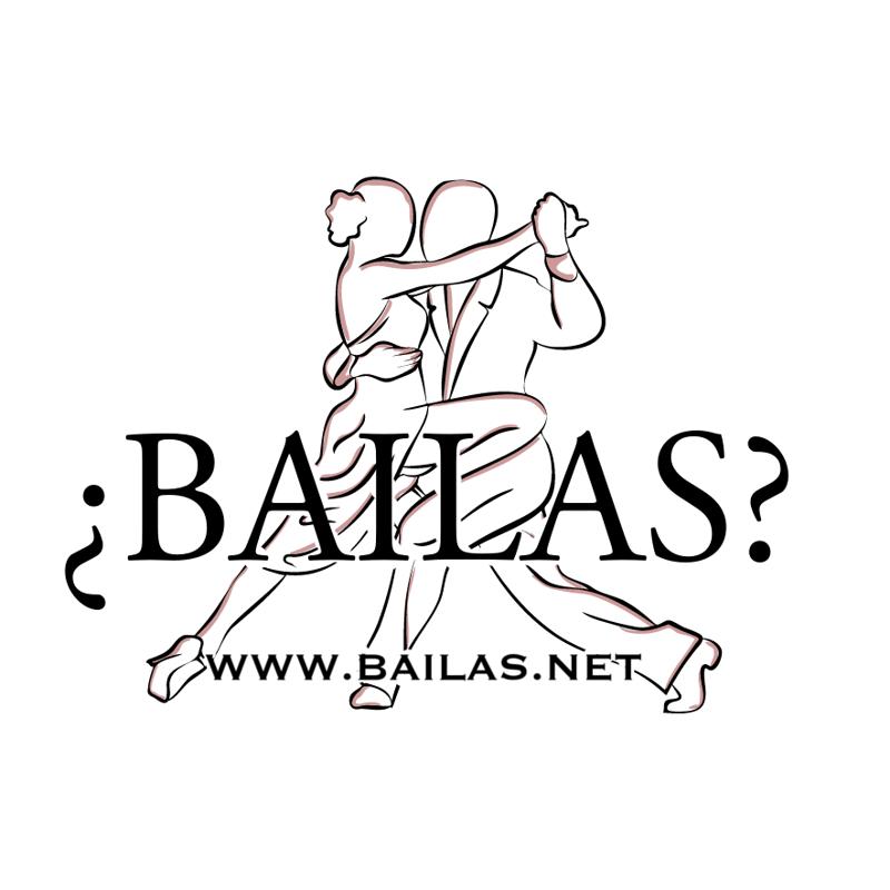 Escuela de baile Bailas.net 4