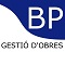 BP GESTIÓ D´OBRES
