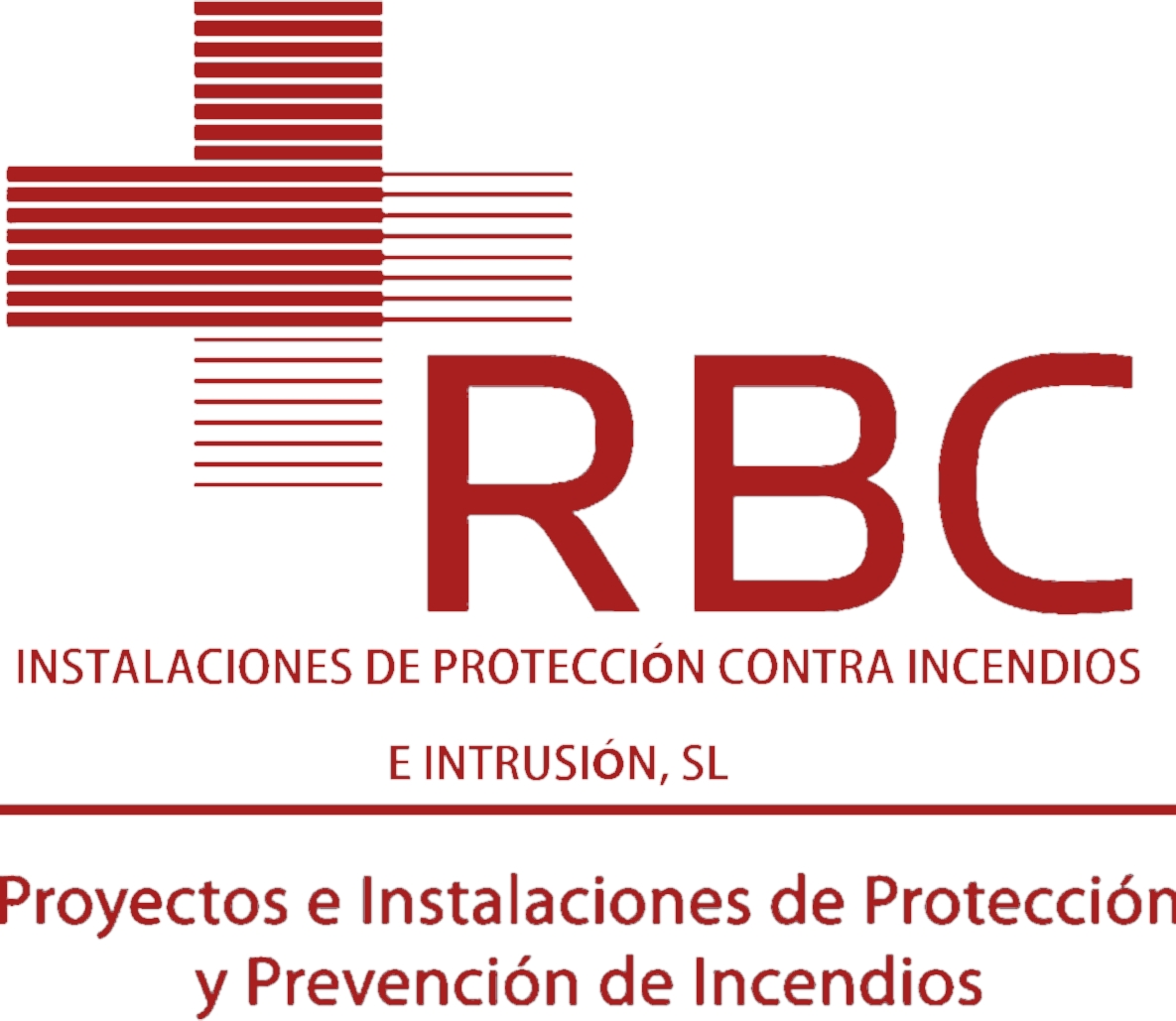 RBC INSTALACIONES PCI SL