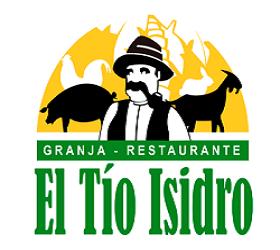 Restaurante Granja El Tío Isidro