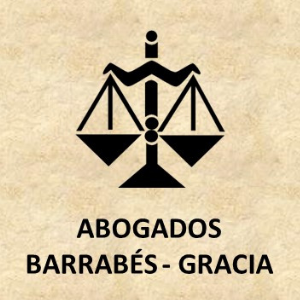 Abogados Barrabés - Gracia