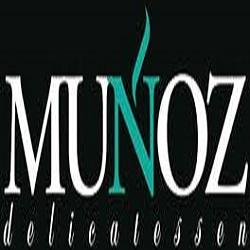 Autoservicio Muñoz