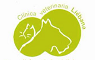 Clínica Veterinaria Liébana