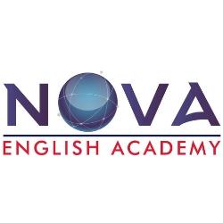Nova English Academy