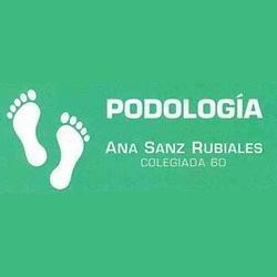 Podología Ana Sanz Rubiales