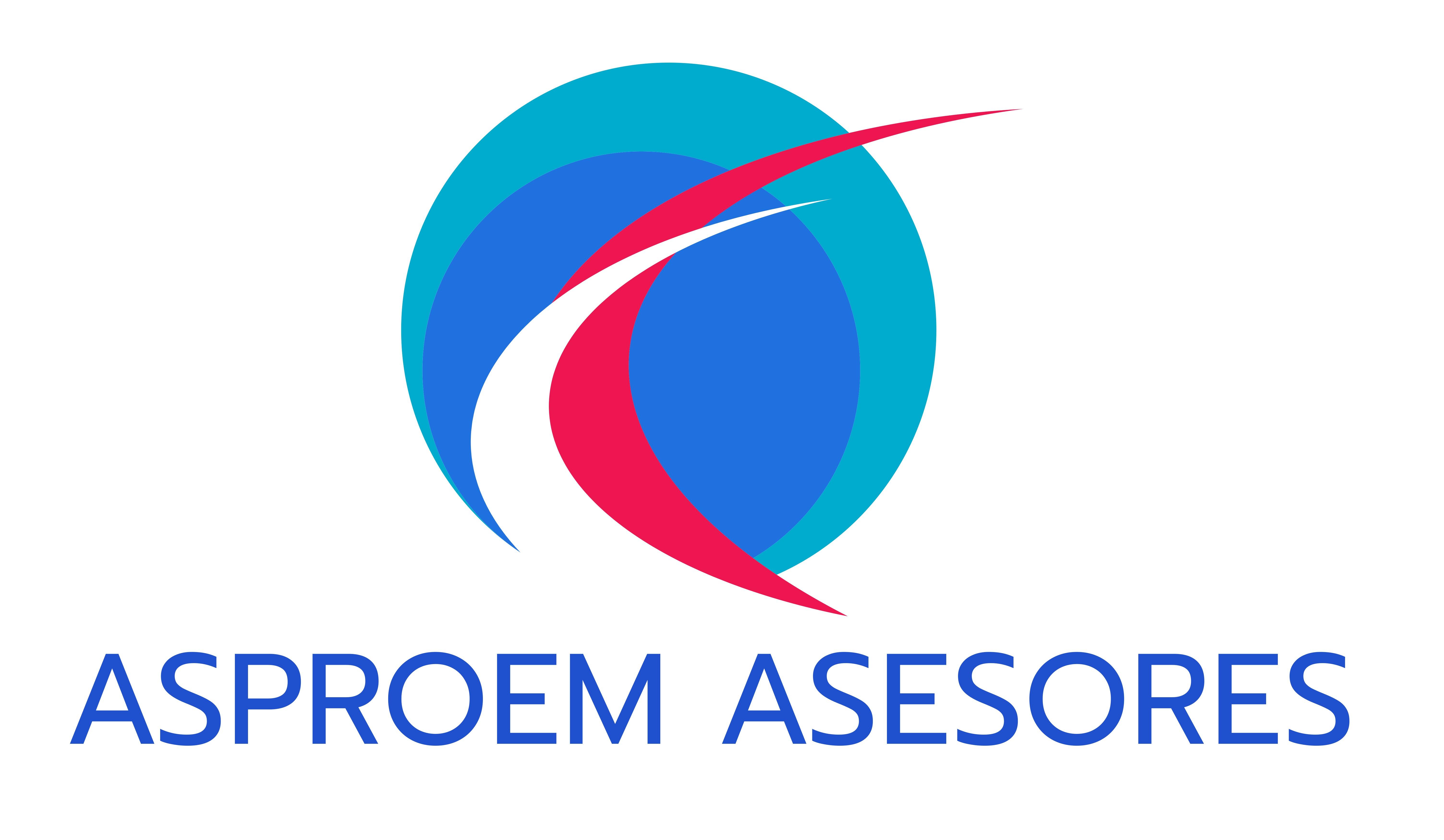 ASPROEM ASESORES