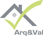Arquitectura Y Valoraciones Arq&Val